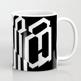 HH Coffee Mug
