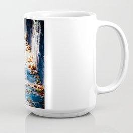 Early Fall Coffee Mug