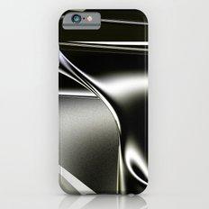 Sinuosity Slim Case iPhone 6s