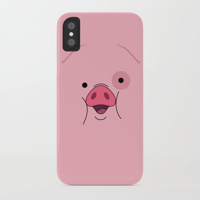 Create Iphone C Case