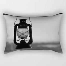 Light  Rectangular Pillow