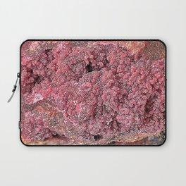 Sphaerocobaltite Laptop Sleeve