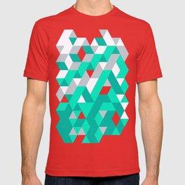 clyyrmynt T-shirt