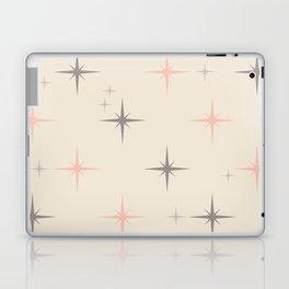 Cereme Laptop & iPad Skin