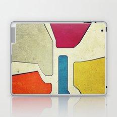 GeoG21 Laptop & iPad Skin