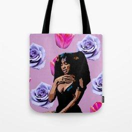 Love Galore Tote Bag