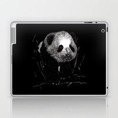 Grin, Bear it Laptop & iPad Skin