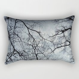 Nature and landscape 3 Rectangular Pillow