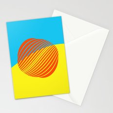 CAN I SEE SOME ID? Stationery Cards
