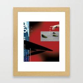 zengraphic Framed Art Print