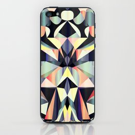 That Song iPhone Skin