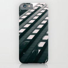 Industria: Skyward iPhone 6s Slim Case