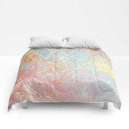 Janine's California Dreamin' Comforters