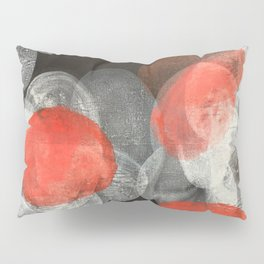Cell  Regeneration 3 Pillow Sham
