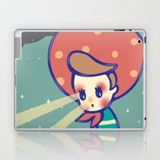 Girl games Laptop & iPad Skin