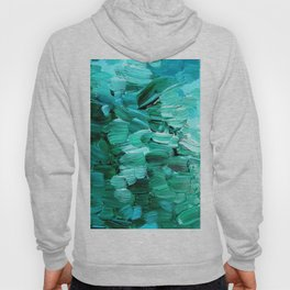 Under the Willow Tree Hoody