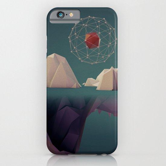 Fifty.nine iPhone & iPod Case