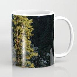Eel River 2 Coffee Mug