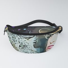 you Fanny Pack