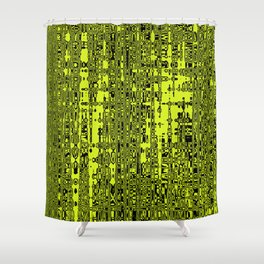 You Are Queen Shower Curtain