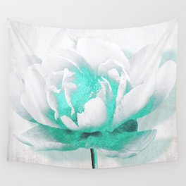 Aquarelle Wall Tapestry