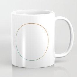 Orbis Coffee Mug