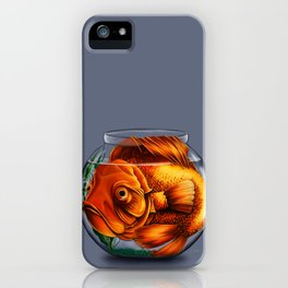 This Sucks iPhone Case