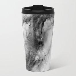 ε Enif Travel Mug