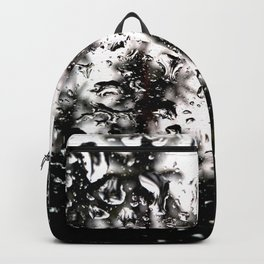 A Single Soul Backpack