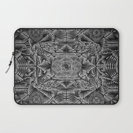 Matrix Laptop Sleeve