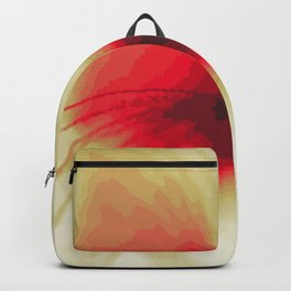 Psychedelica Chroma XXIX Backpack