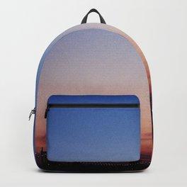 S K Y L I N E Backpack