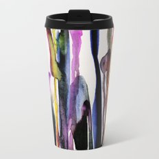 Openness Travel Mug