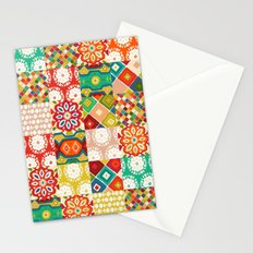 ABRAZO Stationery Cards