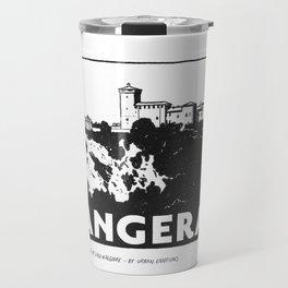 Angera Travel Mug