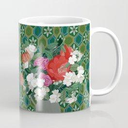 Making perfume Coffee Mug