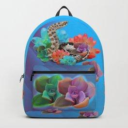 Precious Babe Backpack