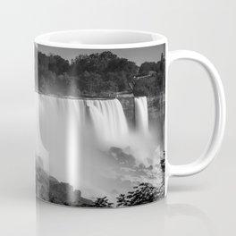 Niagara Falls (Ontario, Canada) Coffee Mug