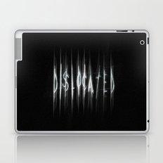 Dislocated Laptop & iPad Skin