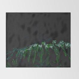 Ancestors Throw Blanket
