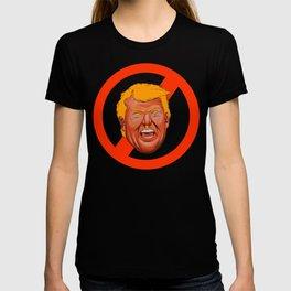 Drumpf T-shirt