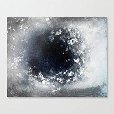Piandemonium - Noctuidés Canvas Print