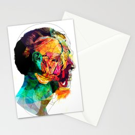 Perfil260913 Stationery Cards