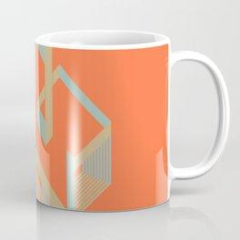 OGG Isorinth Coffee Mug