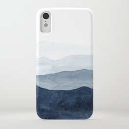 iphone 7 case scandi