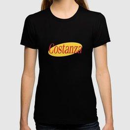 Costanza I T-shirt