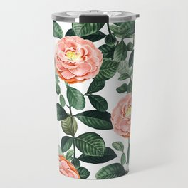 Josephine #society6 #decor #buyart Travel Mug