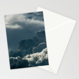 A New Day Stationery Cards