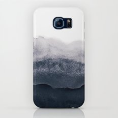 Atmosphere Galaxy S7 Slim Case