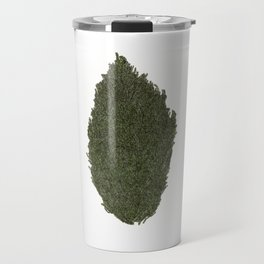 Shrub One Travel Mug